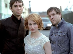 rainer maria group shot