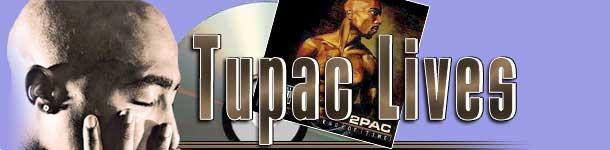 tupac lives