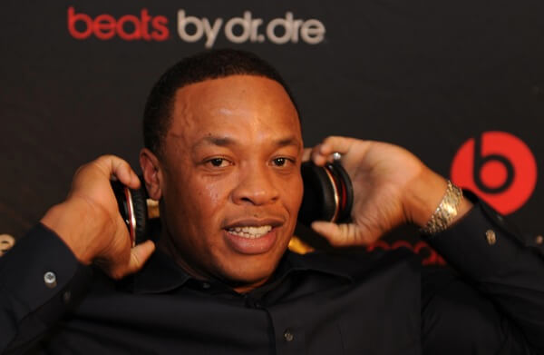 dr dre beats headphones sale