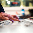 audio mixing tips