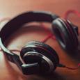 headphones thumbnail
