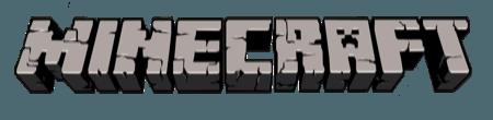 minecraft and notch