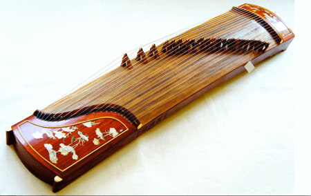 Japanese Traditional Music - Internet Archive