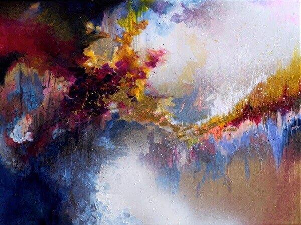 imagine john lennon musical synesthesia