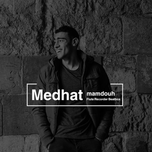 medhat mamdouh flute recorder beatbox