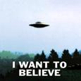 nobody told me ufo