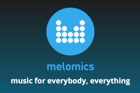 melomics