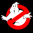 ghostbusters theme song lawsuits suing