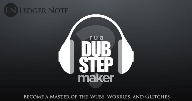 dubstep maker
