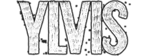 ylvis logo