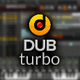 dubturbo review