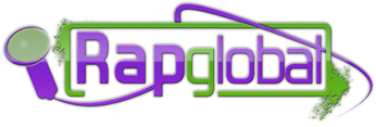 rap global logo