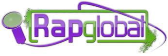 rap global logo