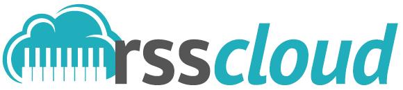 rsscloud logo