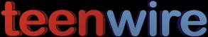 teenwire logo