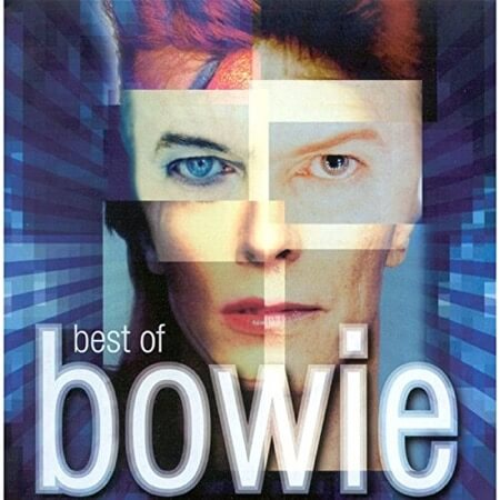 best of bowie greatest hits