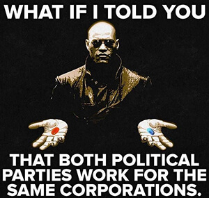 morpheus music industry corruption