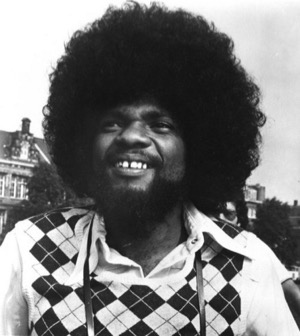 billy preston beatles