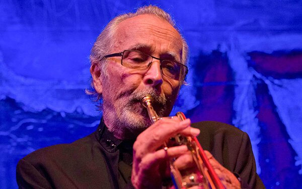 herb alpert top 10 list