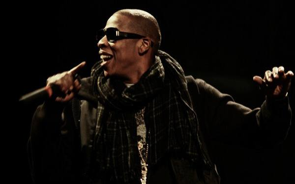 jay-z net worth 560 million