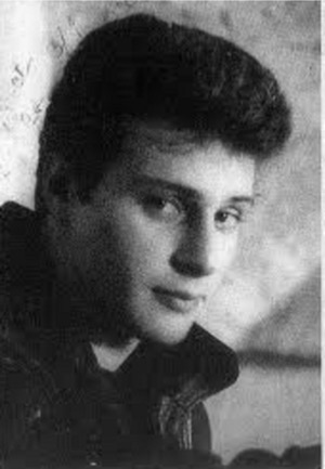 pete best beatles