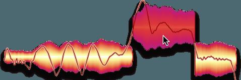 melodyne pitch correction