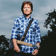 John Fogerty sued for soundling like himself