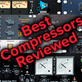 best compressor reviews