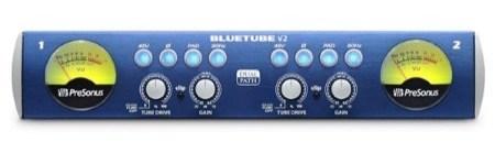 presonus bluetube v2