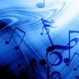 musical key characteristics