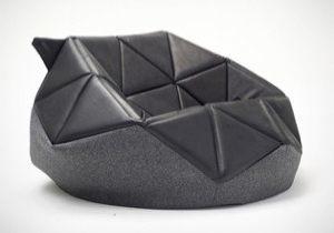 professional beanbag seat