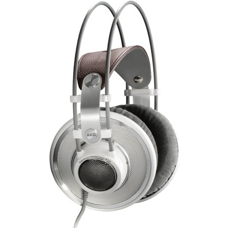 open back headphones akg k 701