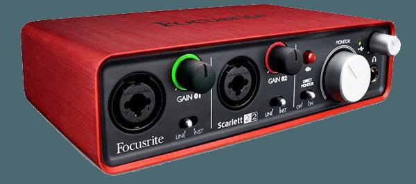 focusrite-scarlett-2i2