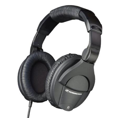 closed back headphones sennheiser hd 280 pro