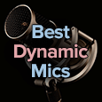 best dynamic vocal mic