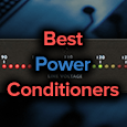 best power conditioners