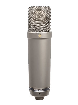 the best cheap microphones for home studio recording. Black Bedroom Furniture Sets. Home Design Ideas