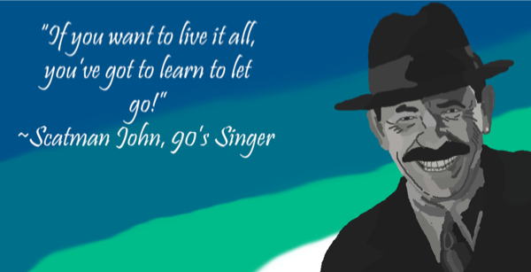 scatman john quote