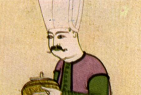 avedis zildjian the alchemist