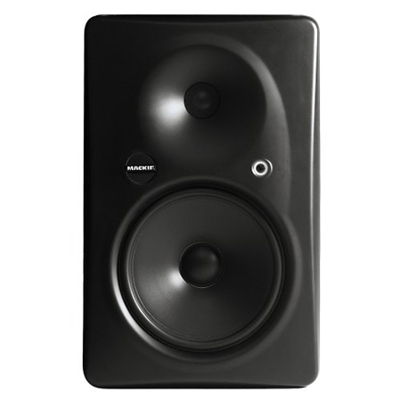 Mackie HR824 best speaker monitors