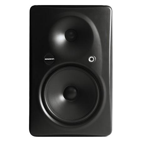 Mackie HR824 best speaker monitors