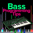 bass sequencing tricks