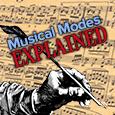 modes explained
