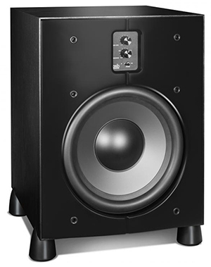 The best studio monitors speakers for home pro audio - What you need to know about baby monitors for your home ...
