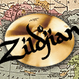 zildjian oldest company in the world