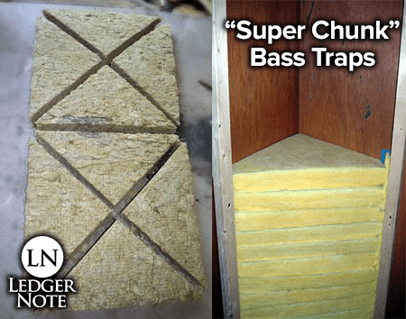 super-chunk-bass-traps