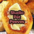 music studio pet peeves
