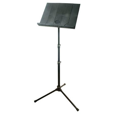 peak foldable music stand