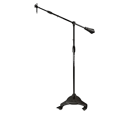 ultimate support mc-125 microphone stand