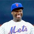 50 Cent Baseball